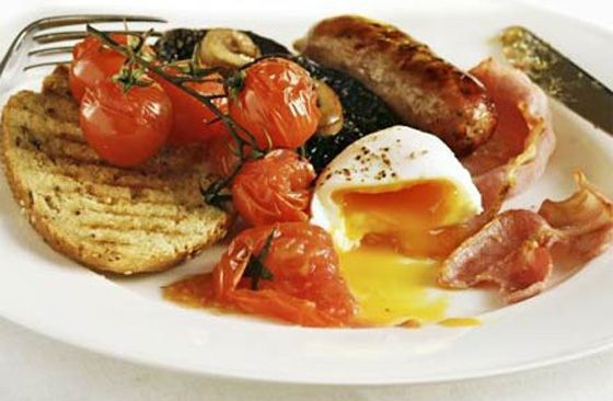 full_english_breakfast1
