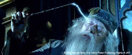 HP4_1003_Dumbledore_450