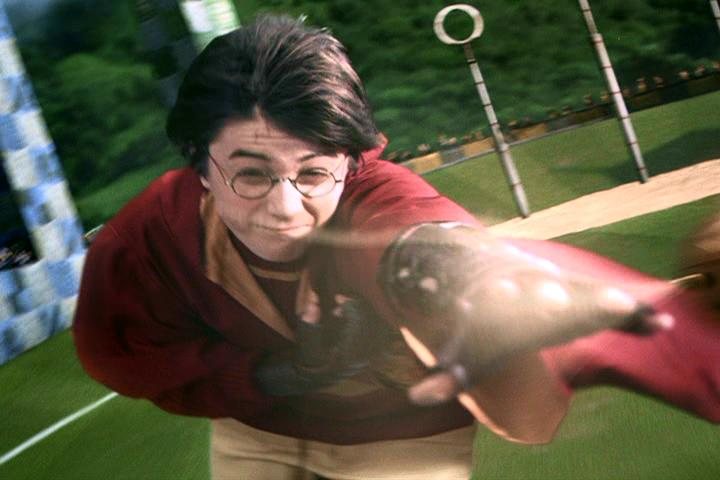 Harry_Potter_and_Snitch