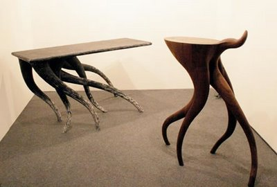 tentacle-table-chul-an-kwak