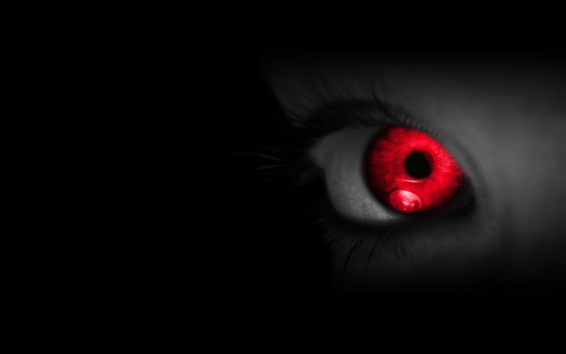 eyes red eyes selective coloring 1680x1050 wallpaper_www.wall321.com_31