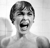 psycho-screaming-woman