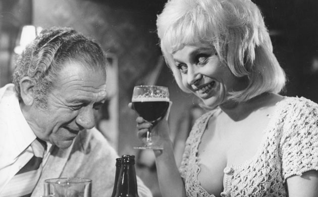 Sid-James-and-Barbara-Win