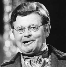 145736356_amazoncom-benny-hill-bw-matte-photograph---12x12-inches-