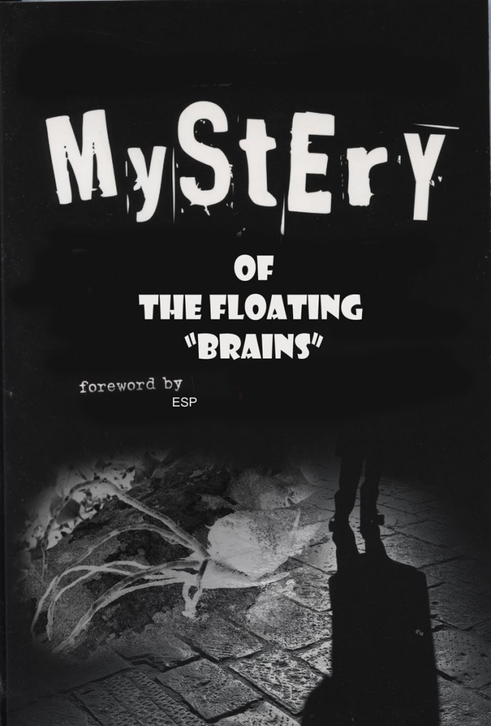 Mystery_Floating_Brains