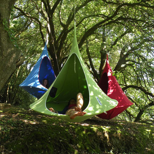 Boutique-Camping-Cacoon-1