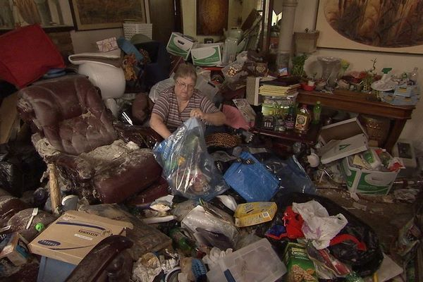 hoarders_gallery_primary