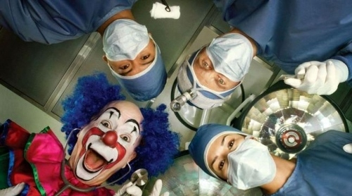 crazy-clown-doctor