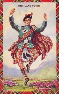 small_Highland_Fling