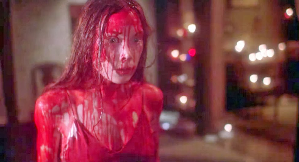carrie (1)