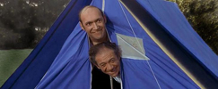 "Thumbnail image for ""Carry On Camping"""