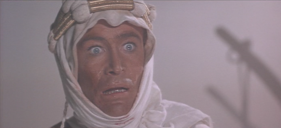peter-otoole-lawrence-of-arabia-1962