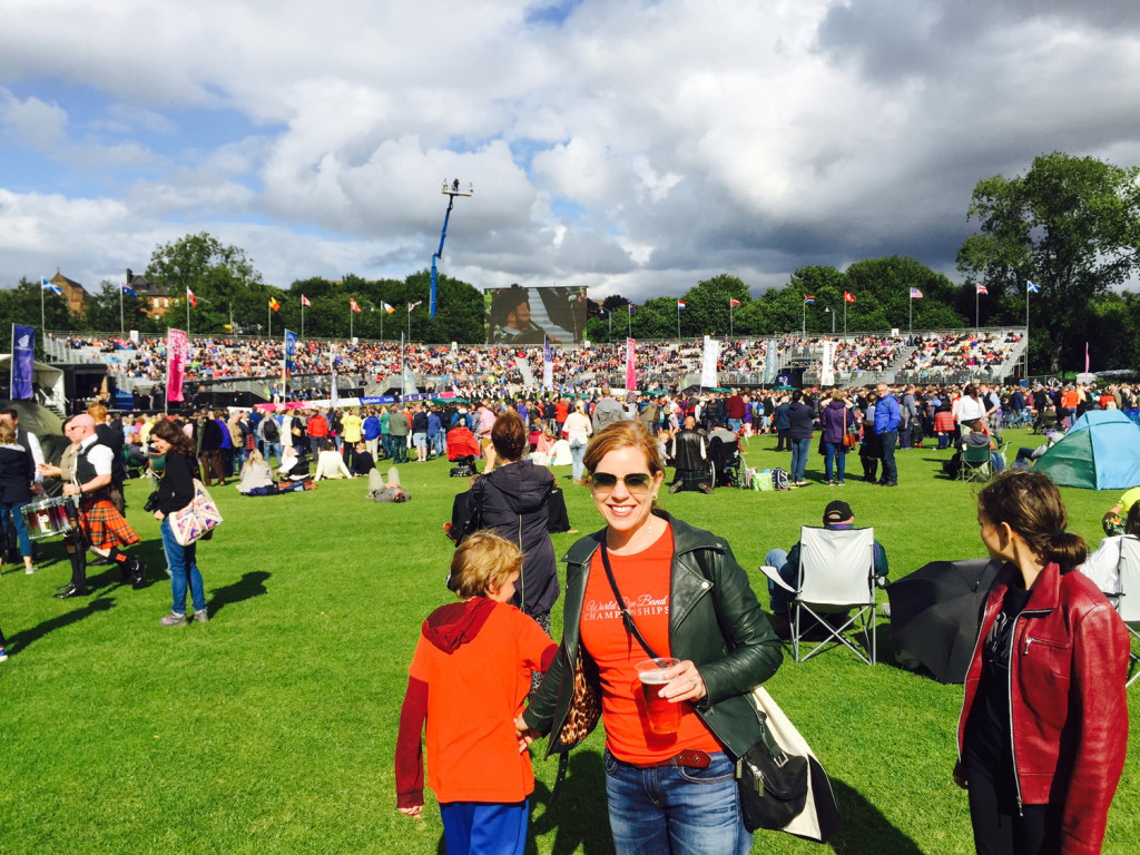 World-Pipe-Band-Championships-2015