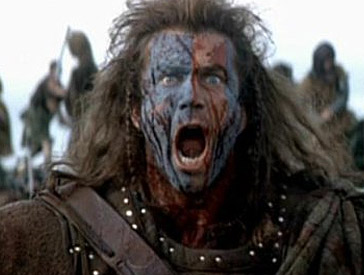 William_Wallace_Braveheart_Mel_Gibson