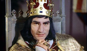 "Thumbnail image for ""King Richard III"""
